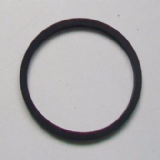 Waste Trap Inlet Rubber Sealing Washers 1.1/4 - Pack of 3 - 39004030